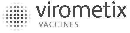 virometix VACCINES