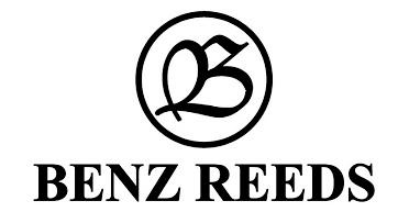 B BENZ REEDS