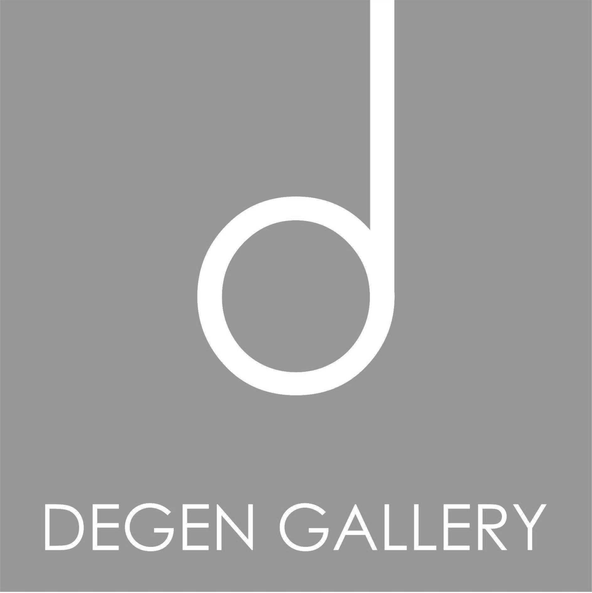 d DEGEN GALLERY