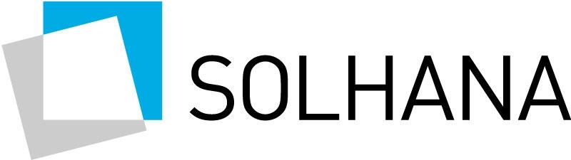 SOLHANA