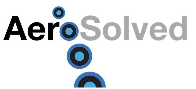 AeroSolved
