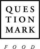 QUESTIONMARK FOOD  von Migros-Genossenschafts-Bund