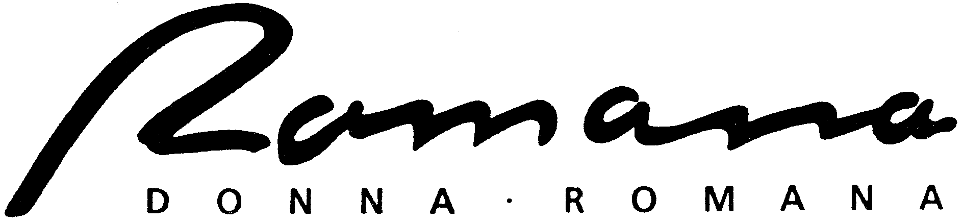 Marken-ID: P-459161