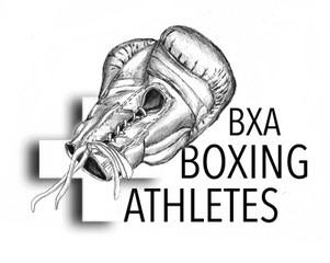 BXA BOXING ATHLETES