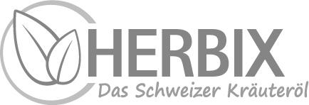 HERBIX Das Schweizer Kräuteröl