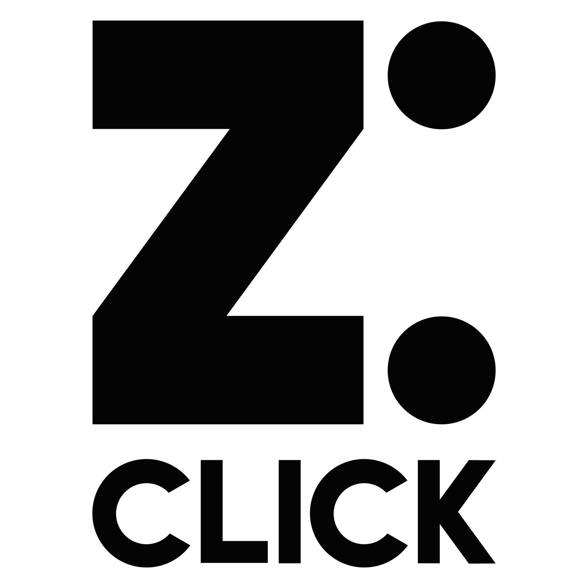 Z: CLICK