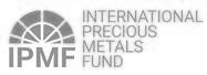 IPMF INTERNATIONAL PRECIOUS METALS FUND