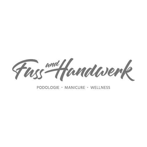 Fuss und Handwerk PODOLOGIE MANICURE WELLNESS