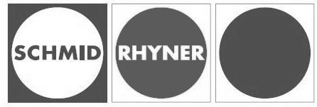 SCHMID RHYNER