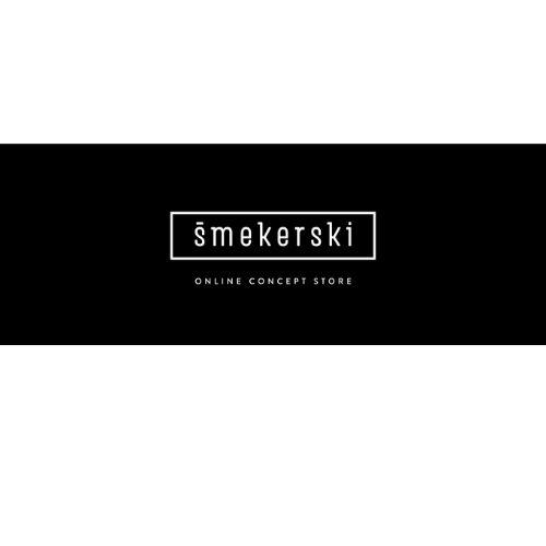smekerski ONLINE CONCEPT STORE