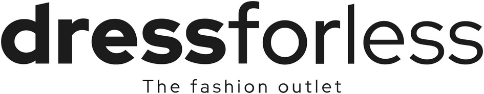 dressforless The fashion outlet