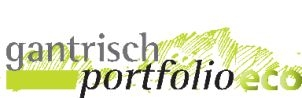 gantrisch portfolio eco