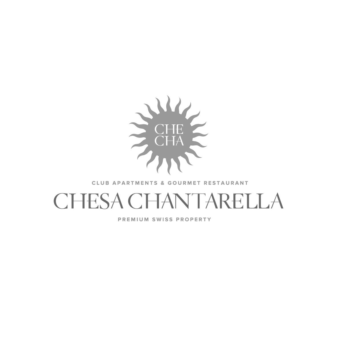 CHE CHA CLUB APARTMENTS & GOURMET RESTAURANT CHESA CHANTARELLA PREMIUM SWISS PROPERTY