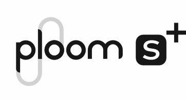 ploom s+