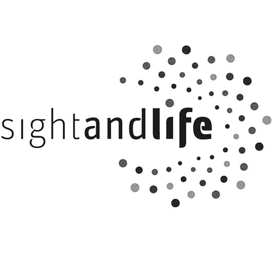sightandlife