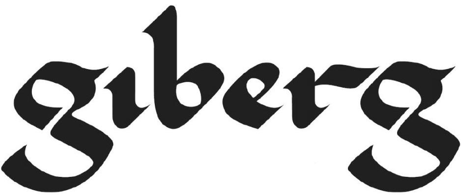giberg