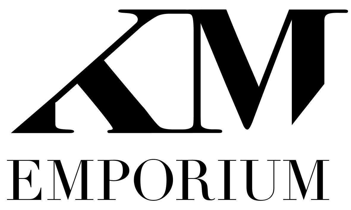 KM EMPORIUM