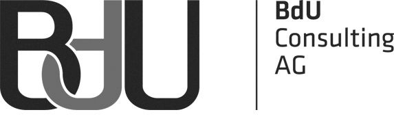 BdU BdU Consulting AG
