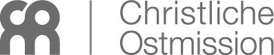com Christliche Ostmission