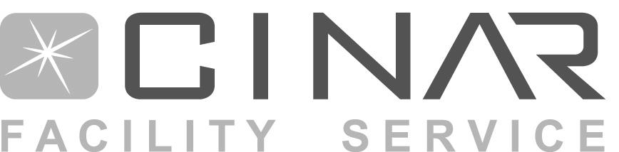 CINAR FACILITY SERVICE
