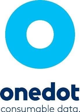 onedot consumable data  von Onedot AG
