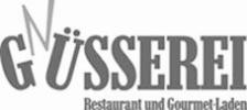 GNÜSSEREI Restaurant und Gourmet-Laden  von Andrea Hirsiger