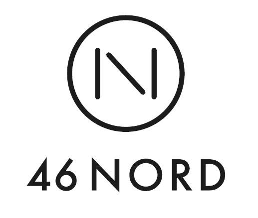 N 46 NORD