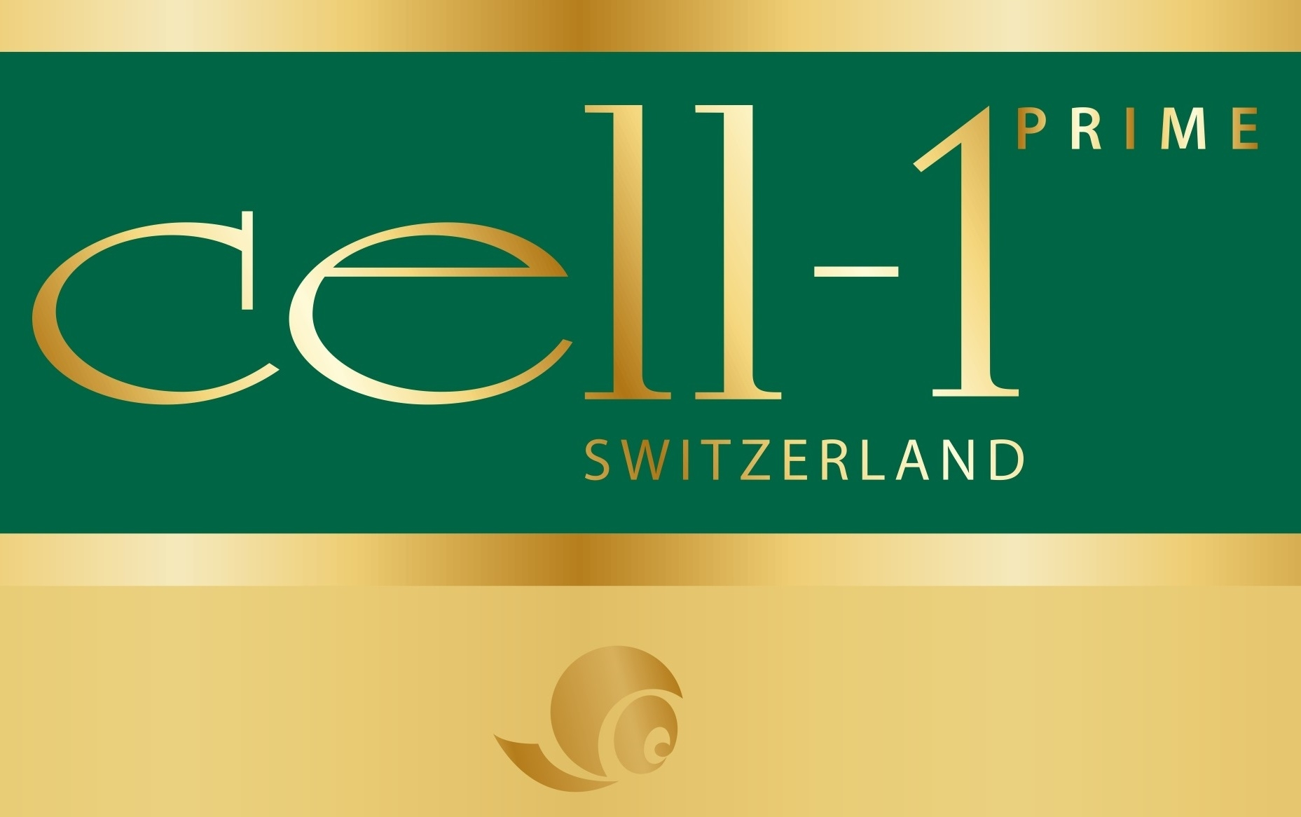 cell-1 PRIME SWITZERLAND