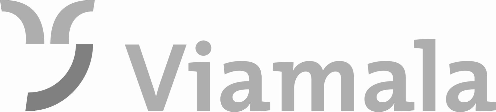 Viamala  von Kanton Graubünden, Departement für Volkswirtschaft und Soziales