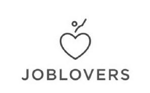 JOBLOVERS