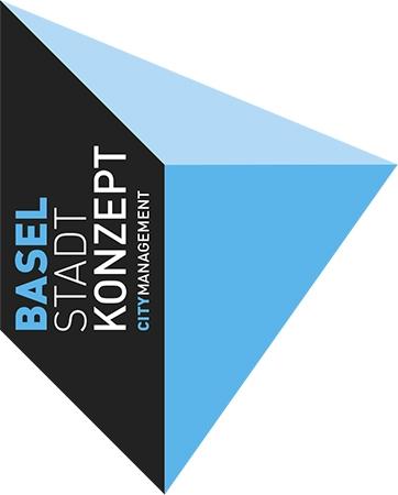 BASEL STADT KONZEPT CITYMANAGEMENT
