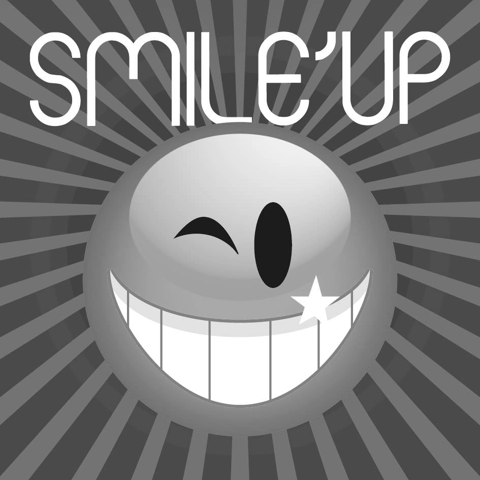 SMILE'UP
