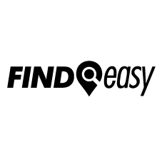 FIND easy