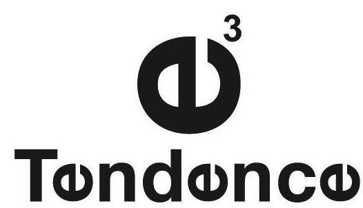 e3 Tendence  von Tendence SA
