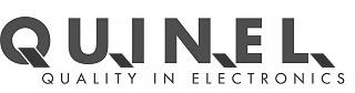 QU, I N, E L, QUALITY IN ELECTRONICS
