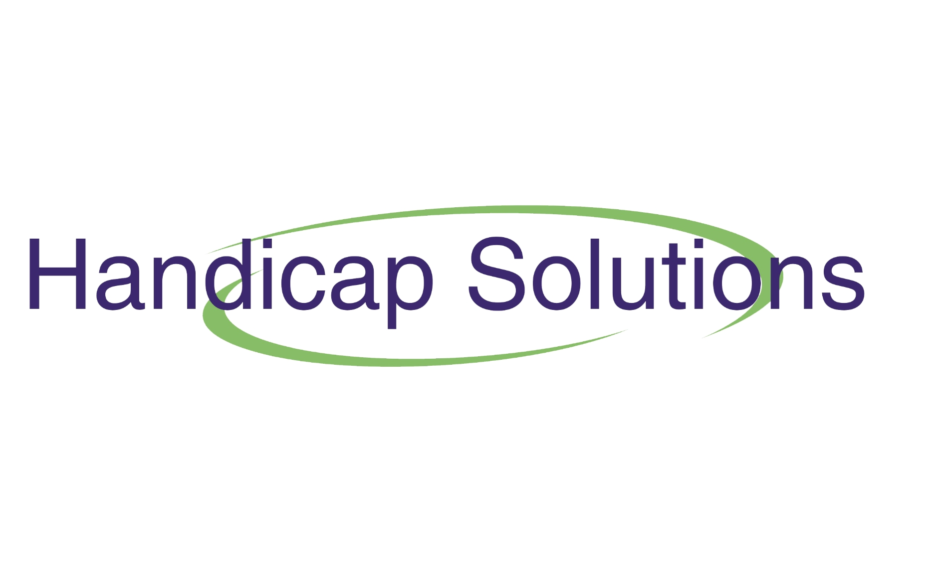 Handicap solutions