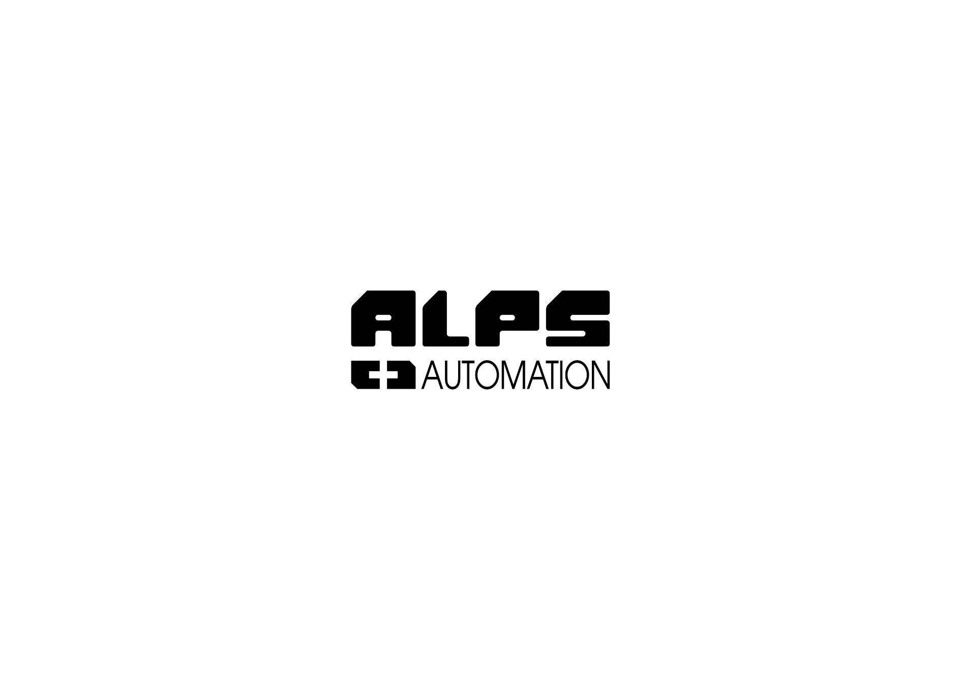 ALPS AUTOMATION
