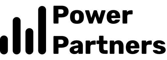 Power Partners