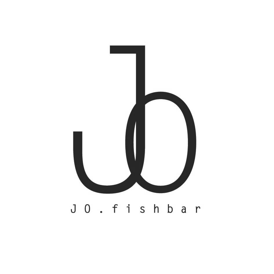 Jo JO.fishbar