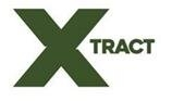 X TRACT