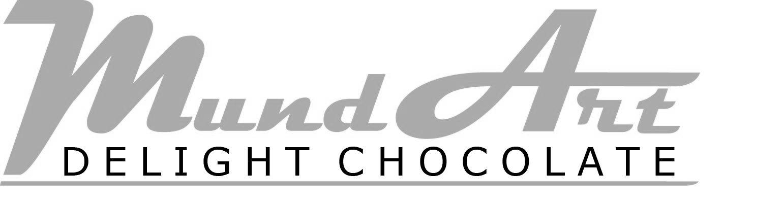 MundArt DELIGHT CHOCOLATE  von Marco Oliver