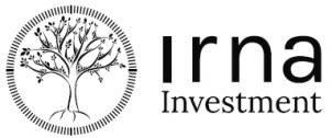 irna Investment