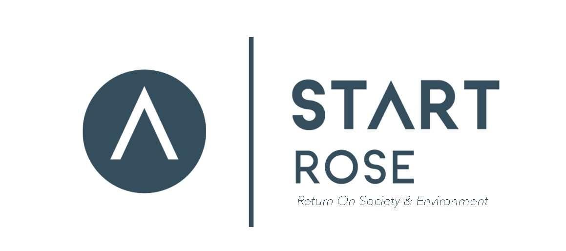 A START ROSE RETURN ON SOCIETY & ENVIRONMENT