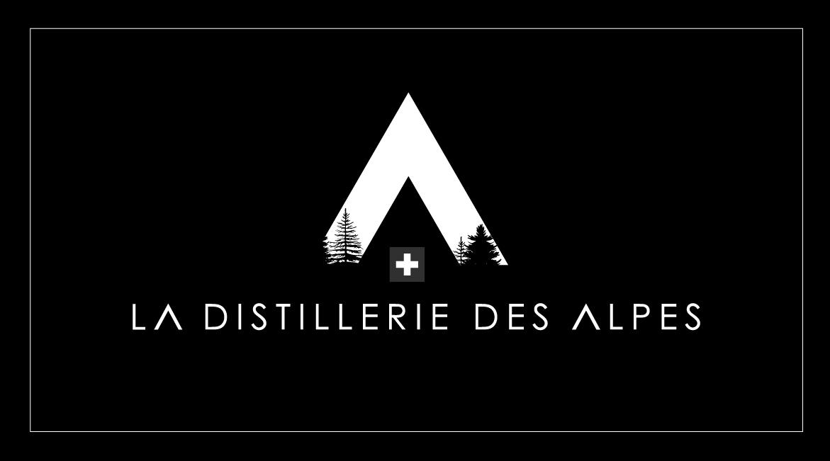 LA DISTILLERIE DES ALPES
