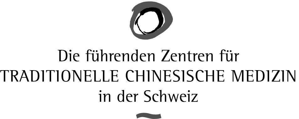Die führenden Zentren für TRADITIONELLE CHINESISCHE MEDIZIN in der Schweiz