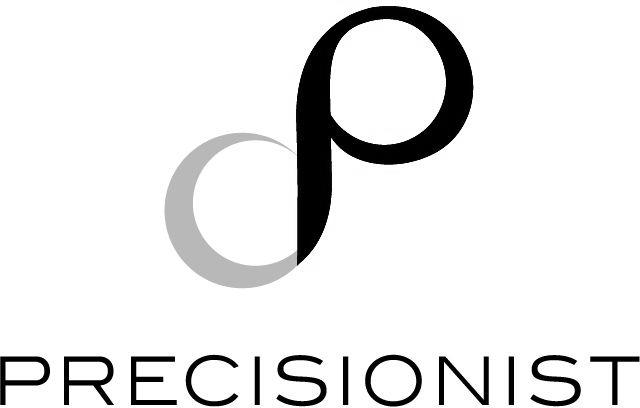 cp PRECISIONIST