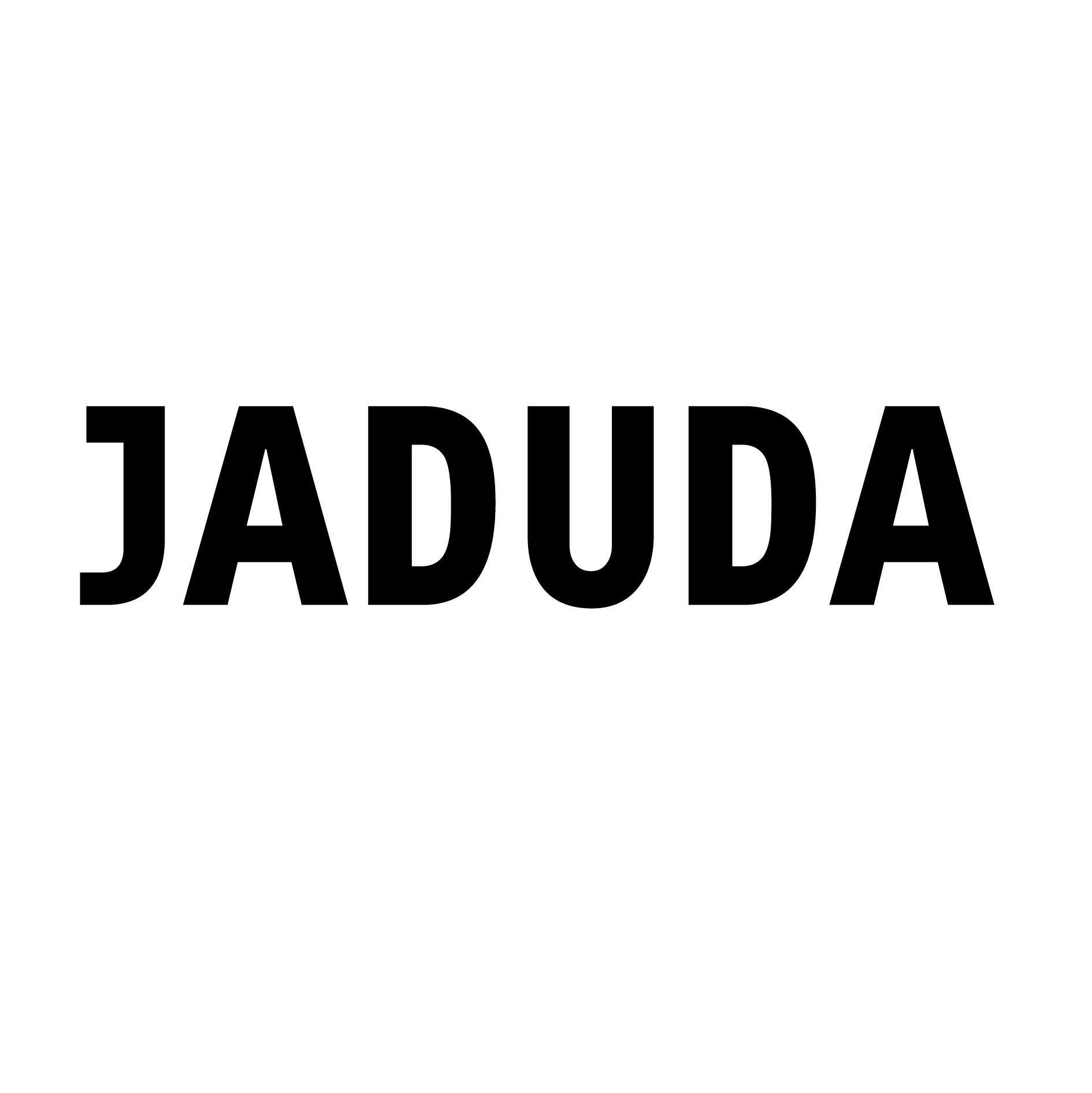 JADUDA