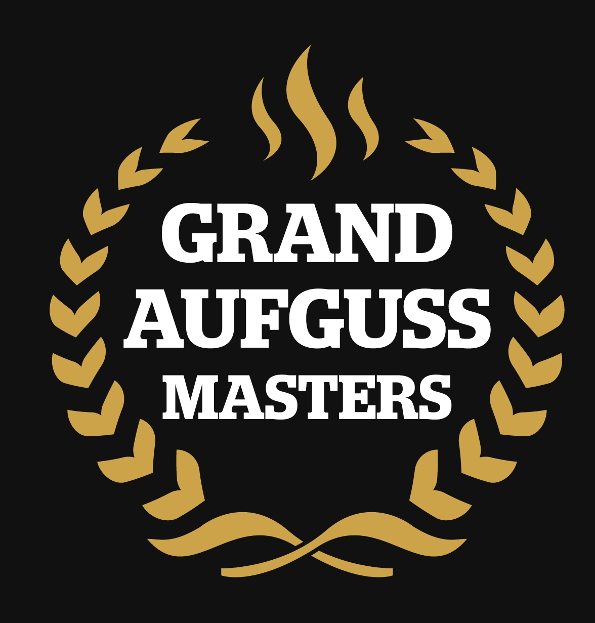GRAND AUFGUSS MASTERS