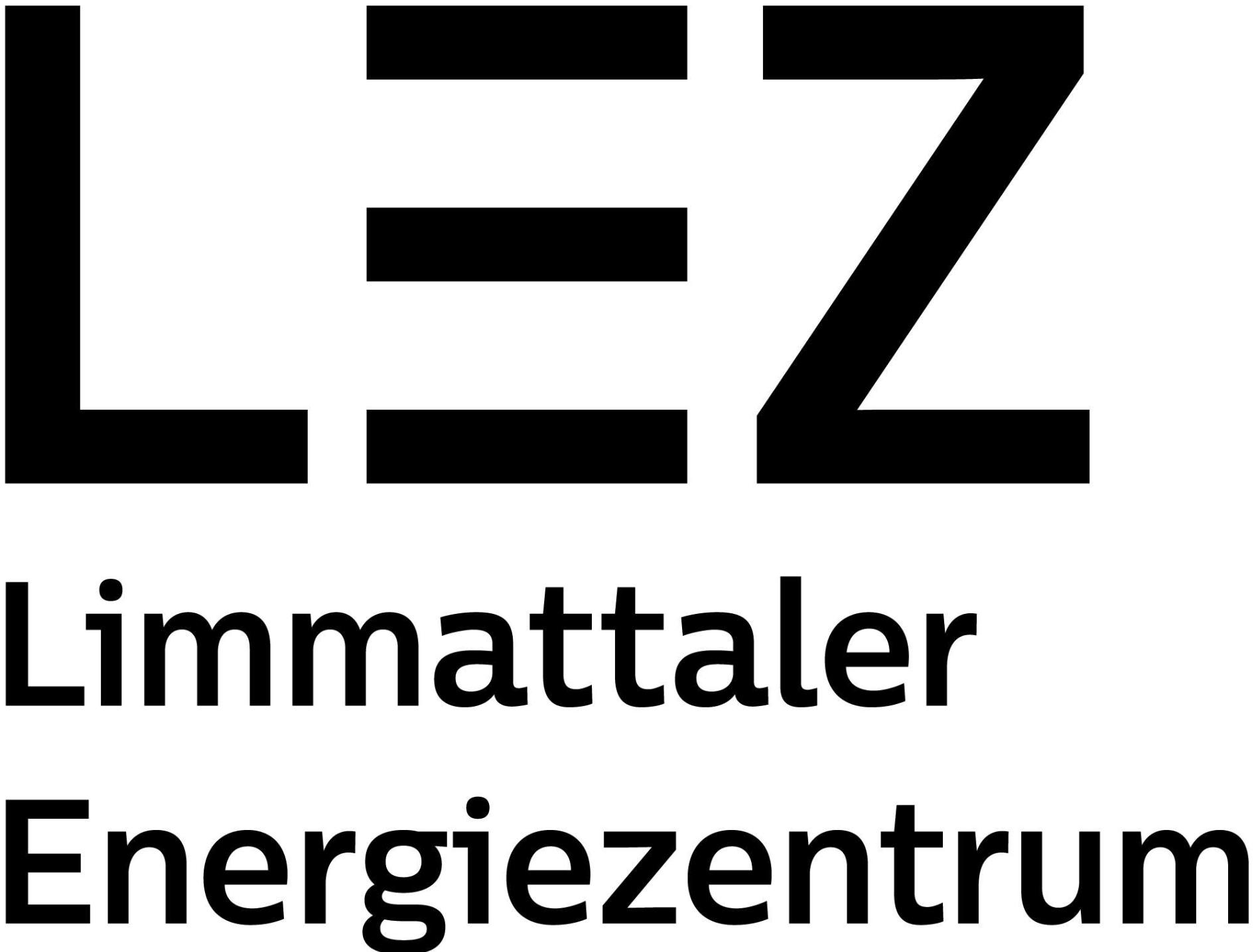 LEZ Limmattaler Energiezentrum