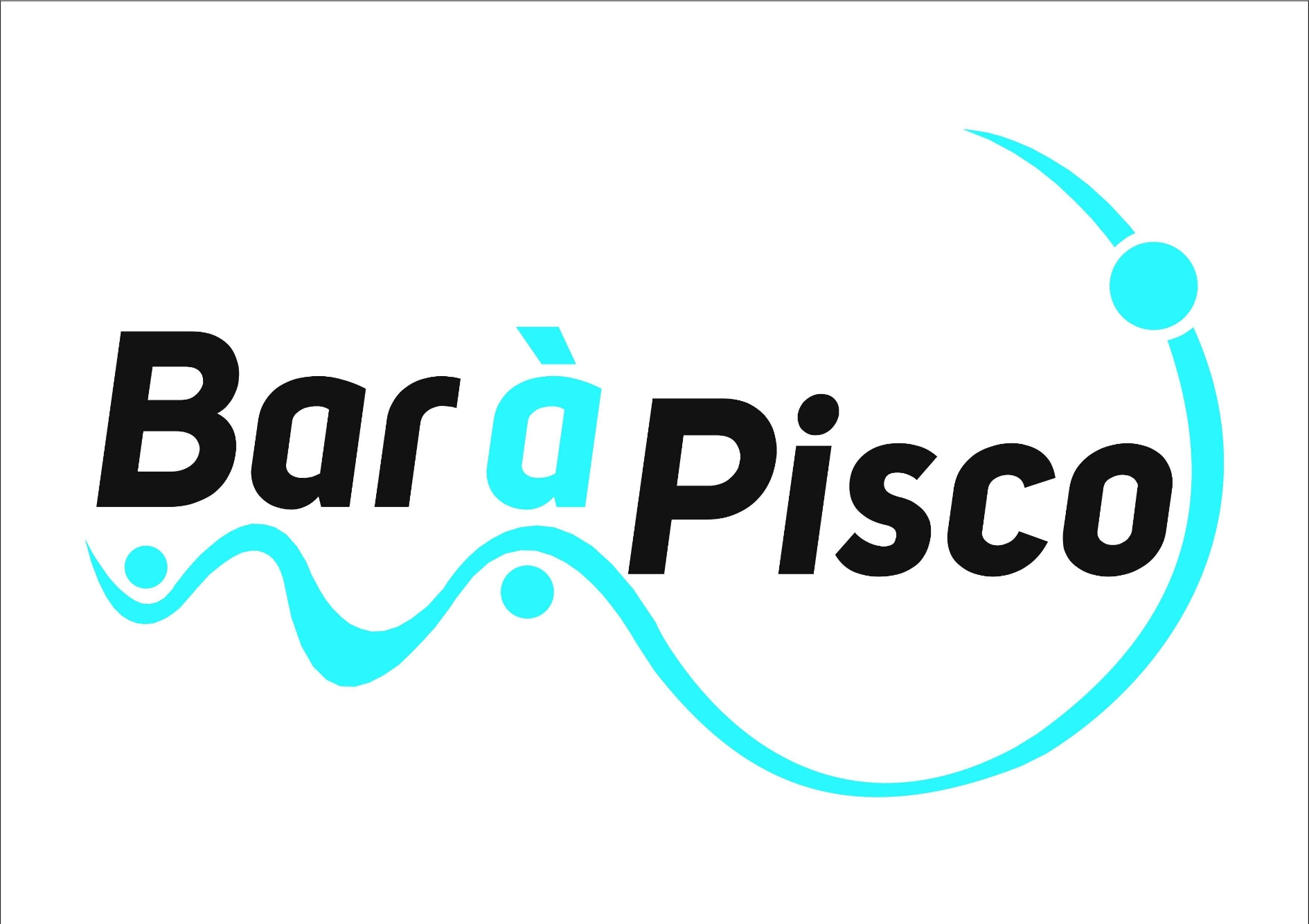 Bar à Pisco